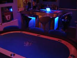 room new easiest poker rooms in vegas room design decor top to