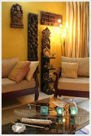 traditional indian homes wooden swings tapestry and swings the east coast desi living with what you love home tour indian interior designindian