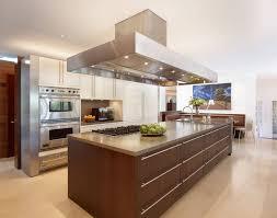 mdf cabinet design usashare us