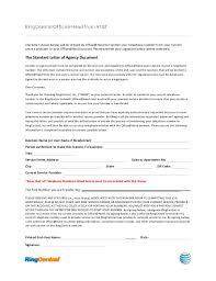 officeathand letter of authorization form toll free number