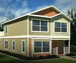 Prefab Cottages California best 25 modular homes california ideas on pinterest container