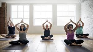 yoga u0027s popularity draws americans to ayurvedic herbs