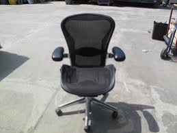 Used Herman Miller Office Furniture by Used Herman Miller Office Furniture In Los Angeles California Ca