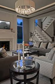 Home Ideas Living Room by 80 Ideas For Contemporary Living Room Designs Houzz Luxury And
