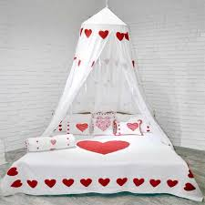 Purchase Bed Online India Buy Bed Canopy Online Bed Canopies Online India Sharrate Com