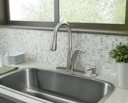 moen harlon kitchen faucet moen harlon kitchen faucet moen 87499 harlon chrome 1 handle