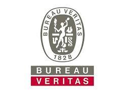bureau veritas qatar bureau veritas marine fuel expert launches edition of marine