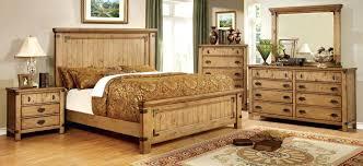 incredible rustic bedroom suites pine bedroom furniture ideas