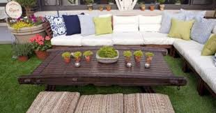 Best Outdoor Furniture by Furniture New Life For Old Poang Wonderful Ikea Outdoor