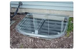 ultimate ideas basement window well covers incredible home decor