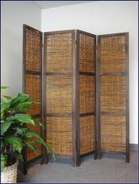 remarkable partition design as temporary room divider 820 680