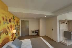 chambre d h e annecy fasthôtel avignonet lauragais site officiel hôtel pas cher à