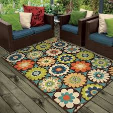 Best Outdoor Rugs Patio 112 Best Deck Images On Pinterest Deck Indoor Outdoor And Gardens