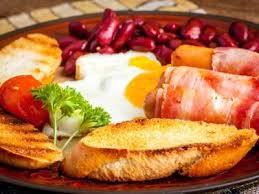 Bed Eating Disorder Tips For Battling Binge Eating Healthcentral