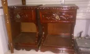 night tables for sale night tables for sale in kingston jamaica kingston st andrew for
