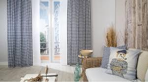 gardinen design hochwertige gardinen vorhänge wall de