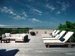 Lounge Chairs For Pool Design Ideas Boston Lounge Chair Outdoor Patio Modern With Weathered Wood Metal
