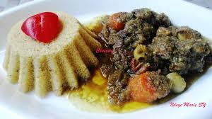 cuisine marocaine revisit馥 cuisine marocaine revisit馥 14 images cuisine marocaine revisit