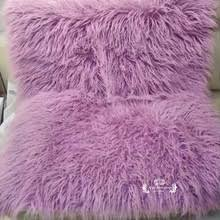 popular photography fur rug buy cheap photography fur rug lots