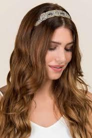 decorative headbands stylish women s hair accessories s
