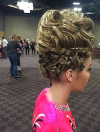 hairstyles for an irish dancing feis probably does irish dancing irish dance hair wigs and headbands