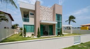 Zu Verkaufen Haus Luxus Haus Zu Verkaufen Barra De Jacuípe Hansen Imóveis
