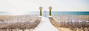weddings in greece weddings in greece weddings in greece destination