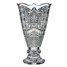 Wicker Vases Vases Gift And Art Gallery