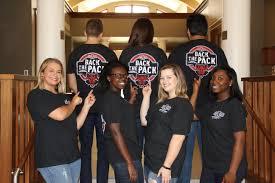 Arkansas Student Travel images Myastate student opportunity award fund fy18 funded JPG
