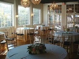 wedding venues roswell ga 210 best metro atlanta wedding venues images on