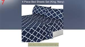 Best Sheet Set Bedding Of The Best Sheets You Can Get On Best Sheets Reddit
