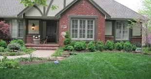 39 best exterior trim colors images on pinterest exterior trim