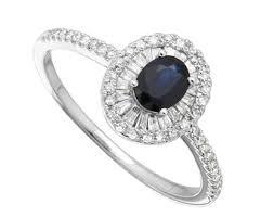 black friday ring sales black friday deals etsy