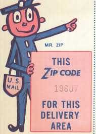 how mr zip changed our lives print magazine