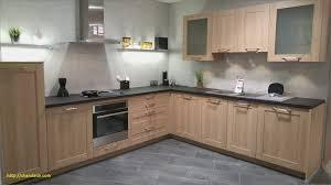 cuisine bois blanchi cuisine bois massif frais cuisine bois blanc unique cuisine en bois