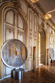 gianluca pacchioni metal sculptor and light designer