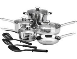 black friday pan set jcpenney coupons from free tastes good with joni meyer crothers