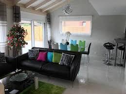 chambre a louer yverdon location maison yvonand yverdon neuchatel 8 personnes dès 850 euros