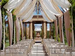 wedding venues albuquerque five reasons why you shouldn t go to wedding webshop nature