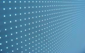dot wallpapers hd u2013 wallpapercraft