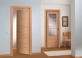 Home Interiors En Linea Linea Interior Doors Elegant Doors