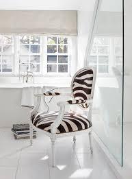 best 25 zebra chair ideas on pinterest zebra bridal showers