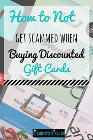 buy discounted gift cards how i got my fear of buying from gift card exchange