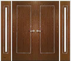 interior doors design interior door design ideas coolest door design glass remodel