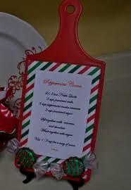 Dollar Tree Christmas Items - dollar tree christmas craft ideas rainforest islands ferry