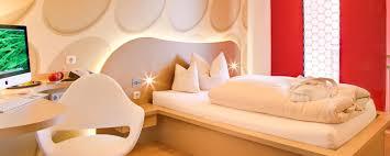 Winkelk Hen Angebote Angebote U0026 Arrangements Für Ihren Hotel Urlaub Im Wellness Und