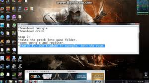 how to play don bradman cricket 14 online using tunngle youtube