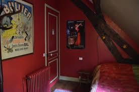 chambre etretat moulin villa sans souci chambre d hôtes à etretat