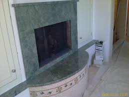 online home decor catalogs stacked stone fireplace sandstone valiet org marble and granite