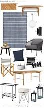 target black friday galveston pair of black u0027standish threshold u0027 chairs from target via emily